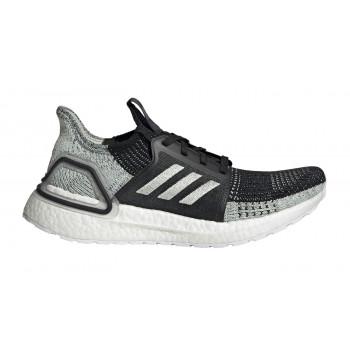 8f916c5c Damskie sneakersy adidas - Oryginalne adidas sneakers - najlepsza cena |  SHOOOS
